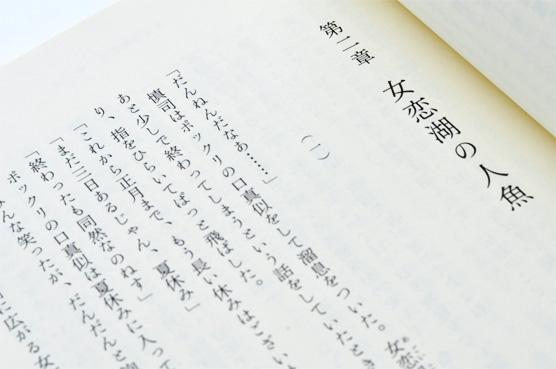 K_Hikari_hon_T