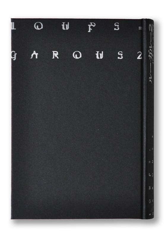 K_Loups=garou2_hyo_T