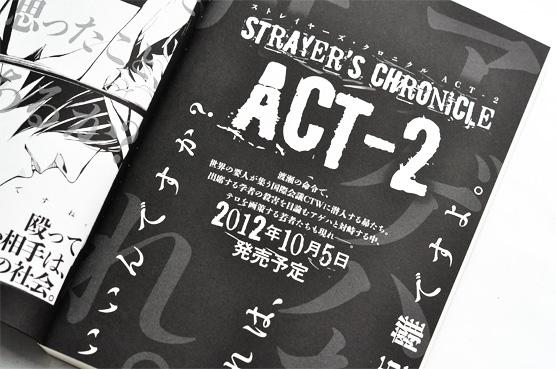 K_StrayersChronicleACT1_koukoku_T
