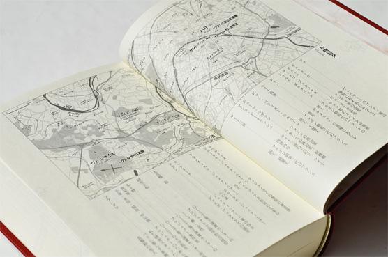 K_ainoshirushi_map_T