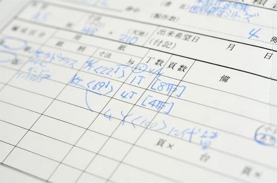 K_mmd_test_35_T