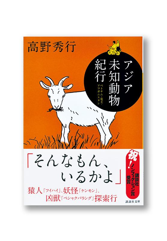 K_asiamichi_obi_B