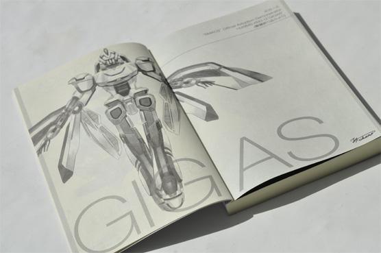 K_gigas6_hon01_B