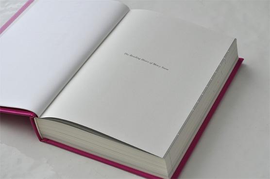 K_readingdiary_hon01_T
