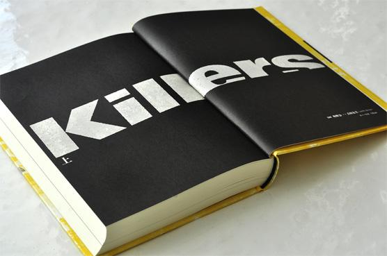 K_killers1_hon01_T