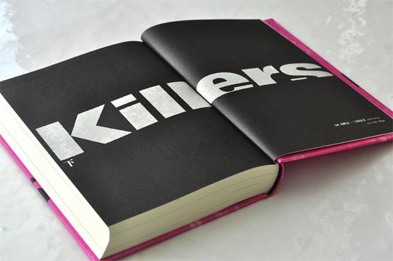 K_killers2_hon01_T