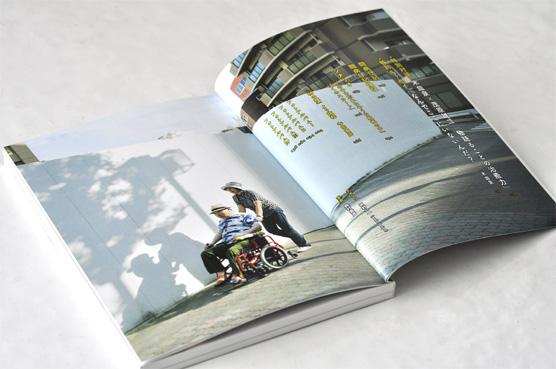 K_kizaradvd_book_toc_A