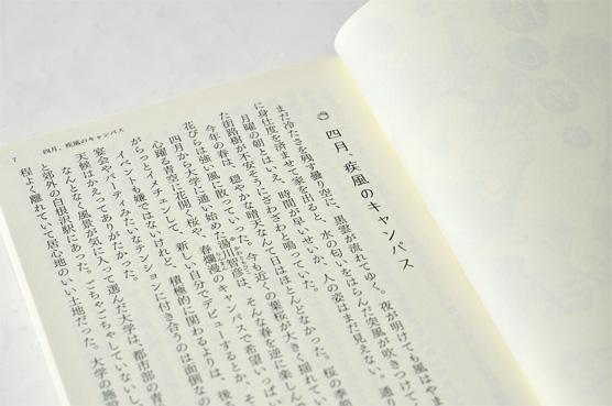 K_sagashimono_hon01_B