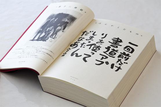 k_honkakuryoku_hon04_t