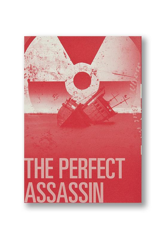 K_perfect assasin1_hyo_B