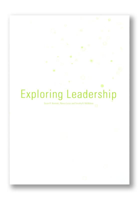 K_leadership_hyo_T