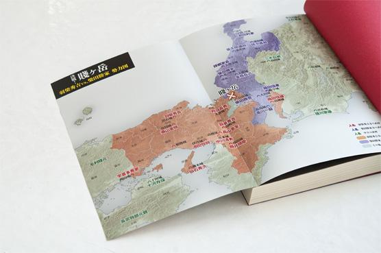 K_sizugatake_map_T