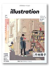 S_illustration_hyo_Z