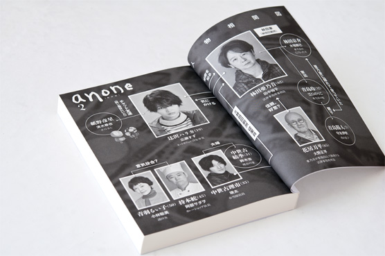 K_anone2_hon01_T