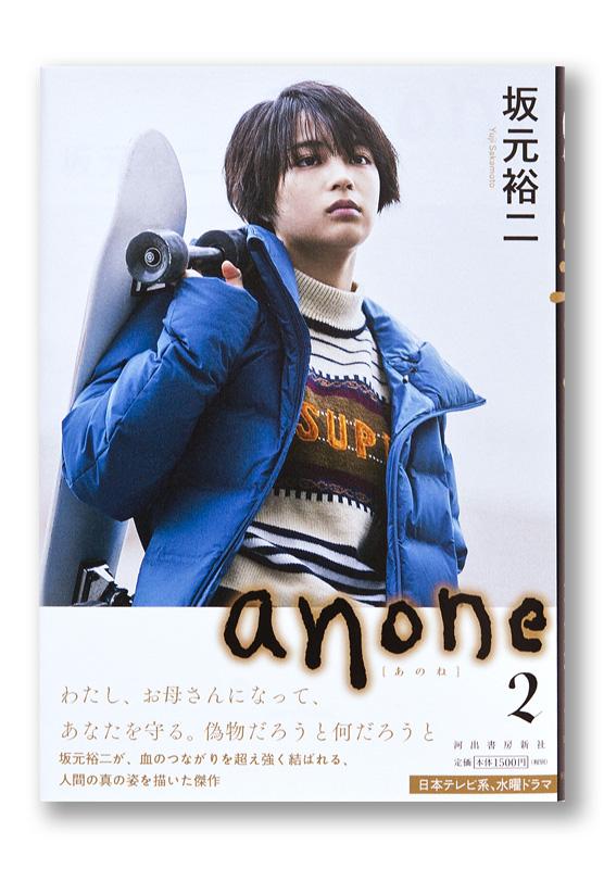 K_anone2_obi_T