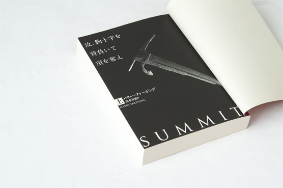 K_summit1_tob_B