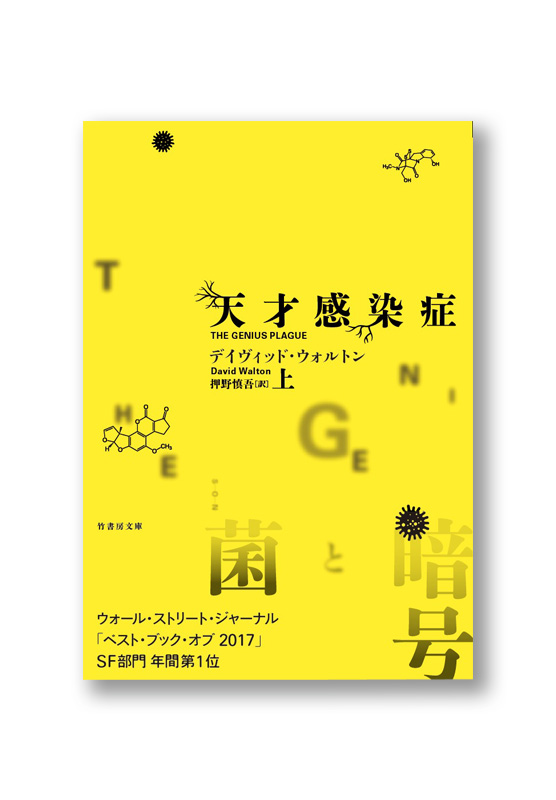 K_genius1_obi_B