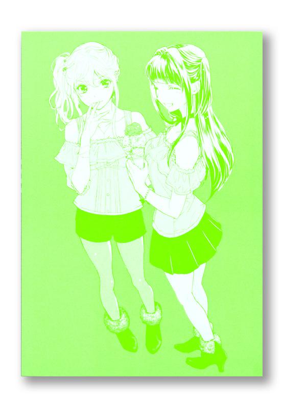 K_otasa3_hyo_T