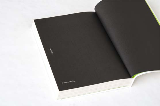 K_book&key_hon02_T