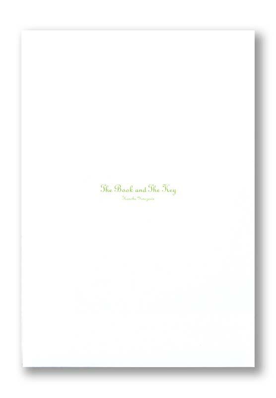 K_book&key_hyo_T