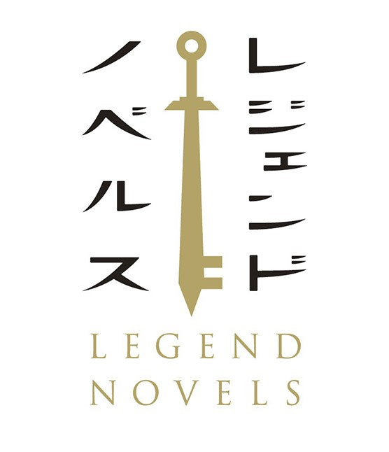 K_legend_logo_A_T_