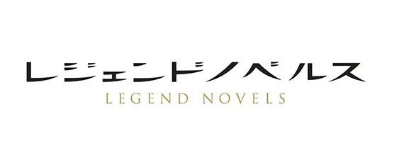 K_legend_logo_C_T_.jpg