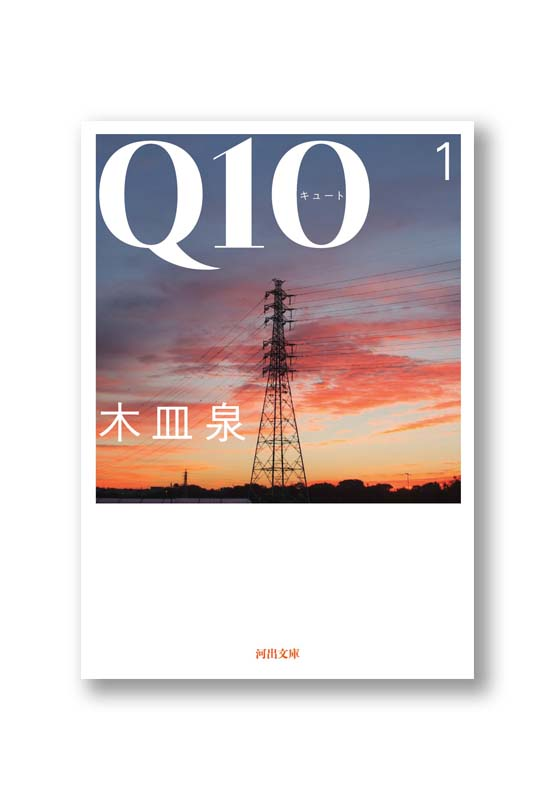 K_Q10-1_cov_B