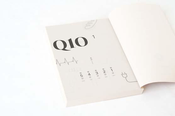 K_Q10-1_toc_B