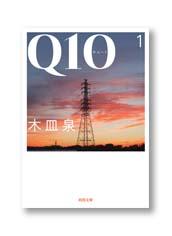 S_Q10-1_cov_B